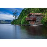 images/gallery/photographs/places/boat-house-192990.jpg